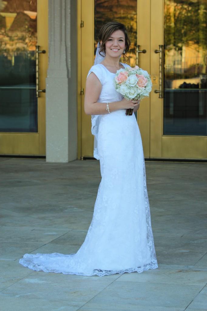 Phoenix Temple Wedding Photo-1-10
