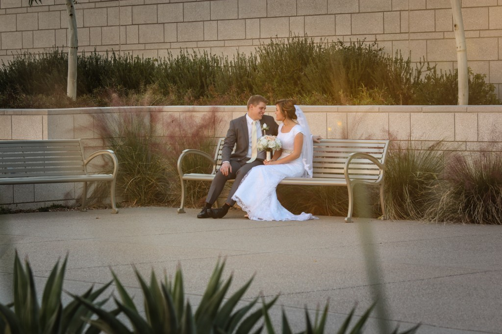 Phoenix Temple Wedding Photo-1-13