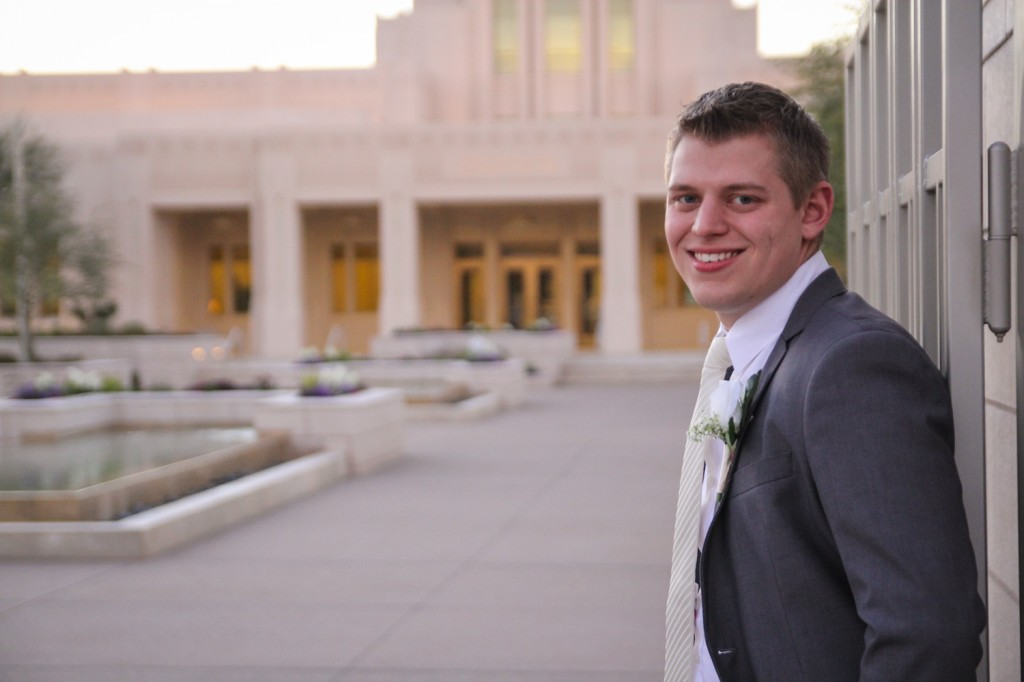 Phoenix Temple Wedding Photo-1-20