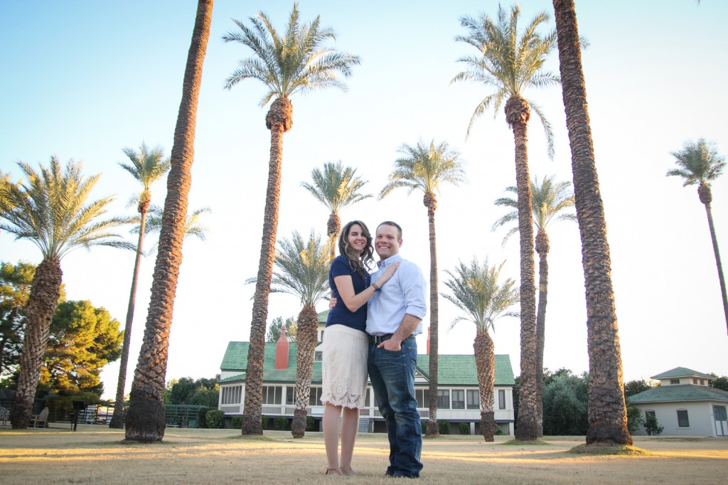 phoenix temple wedding engagement photo-13