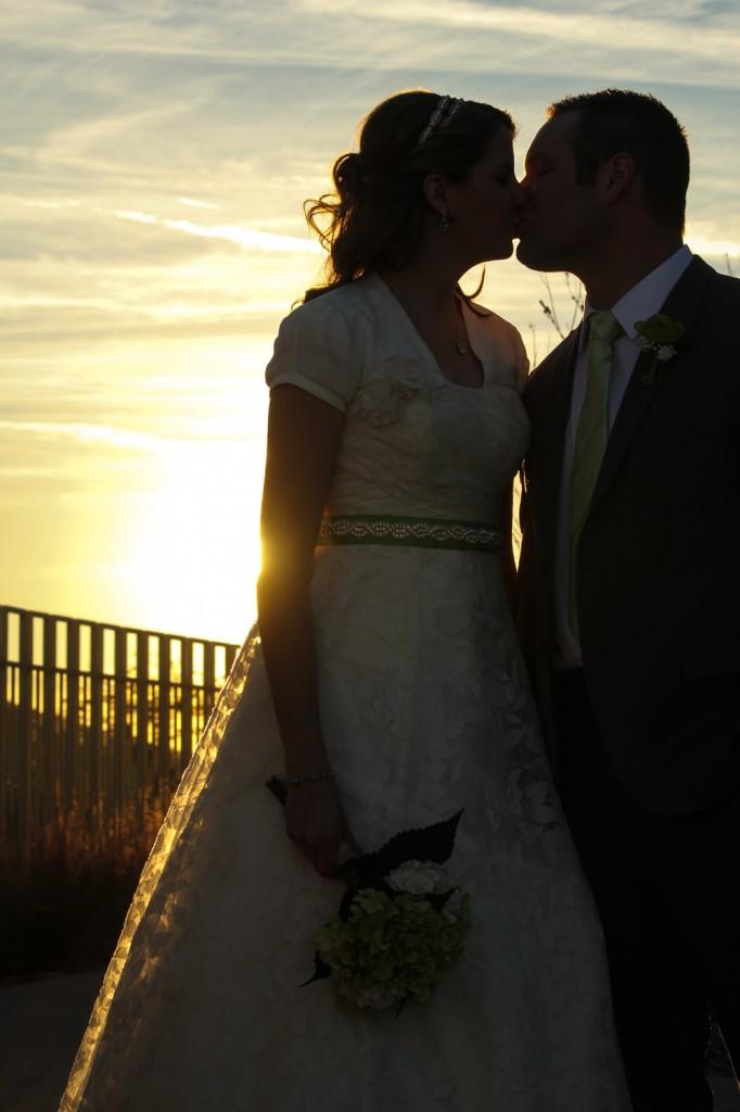 phoenix temple wedding photo-1-11