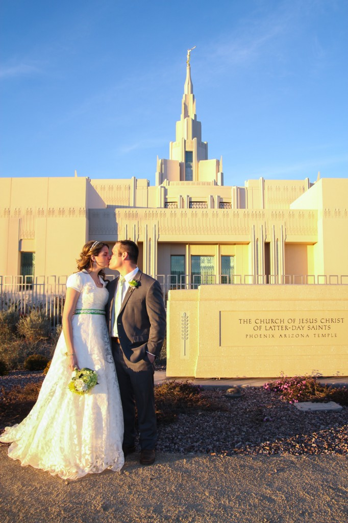 phoenix temple wedding photo-1-12