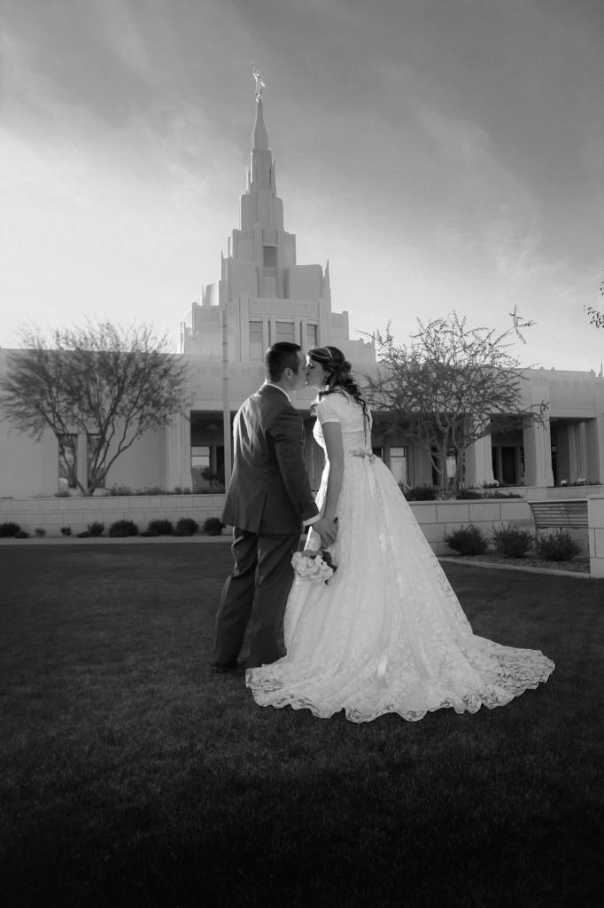 phoenix temple wedding photo-1-13