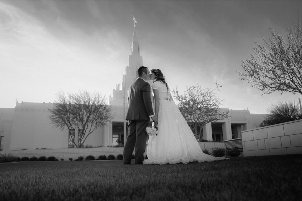 phoenix temple wedding photo-1-14