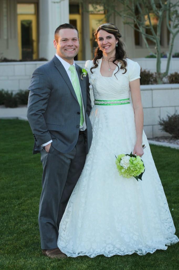 phoenix temple wedding photo-1-15