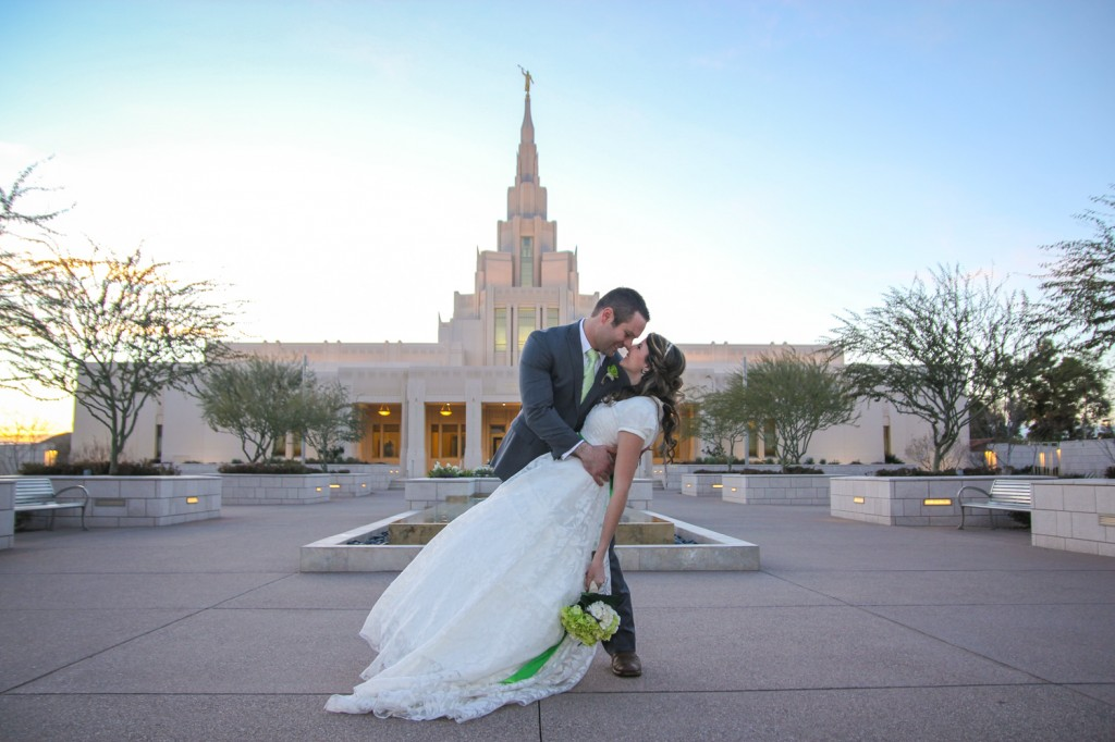 phoenix temple wedding photo-1-17