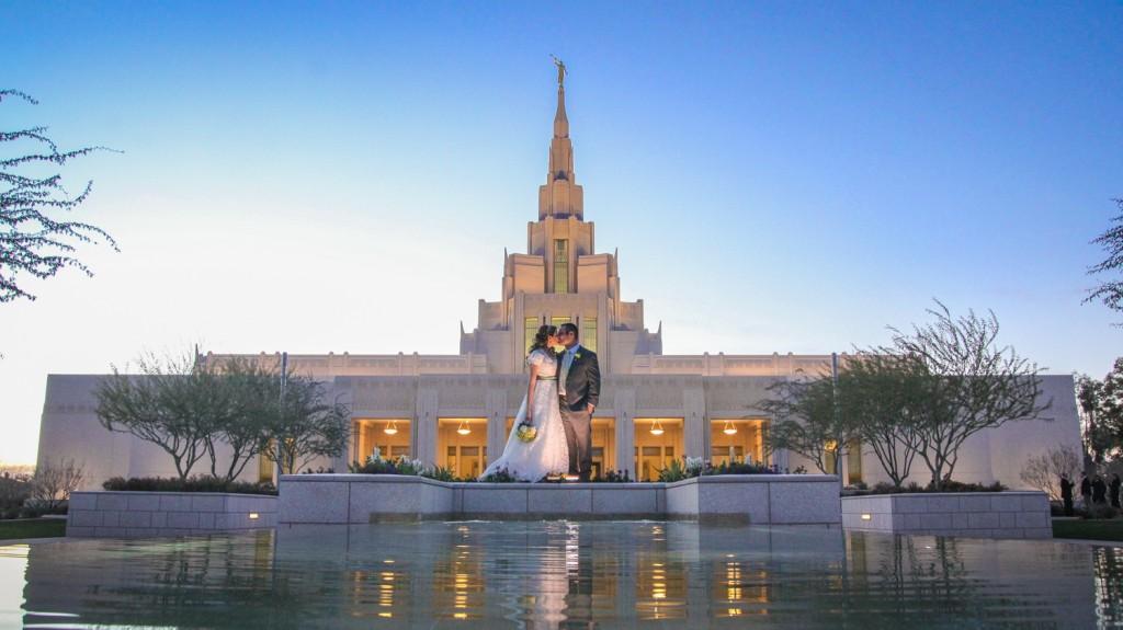 phoenix temple wedding photo-1-18