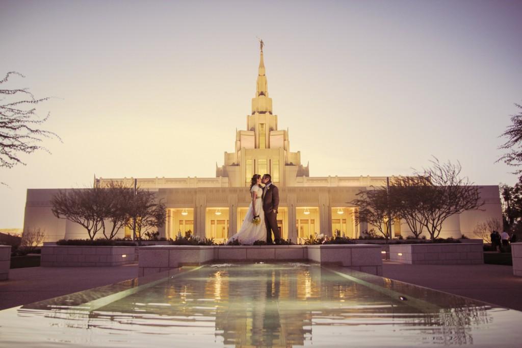 phoenix temple wedding photo-1-19
