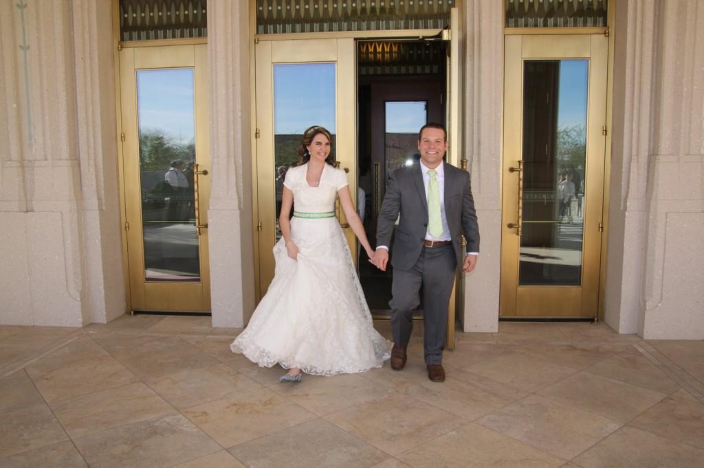 phoenix temple wedding photo-1-21