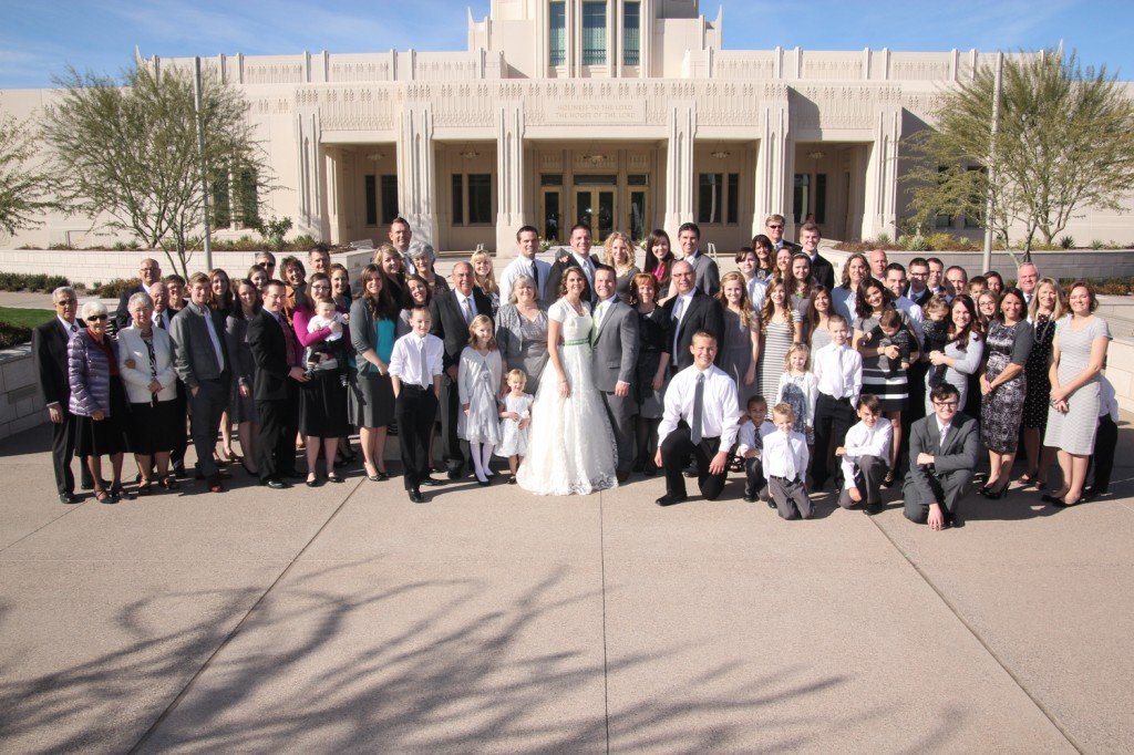 phoenix temple wedding photo-1-22