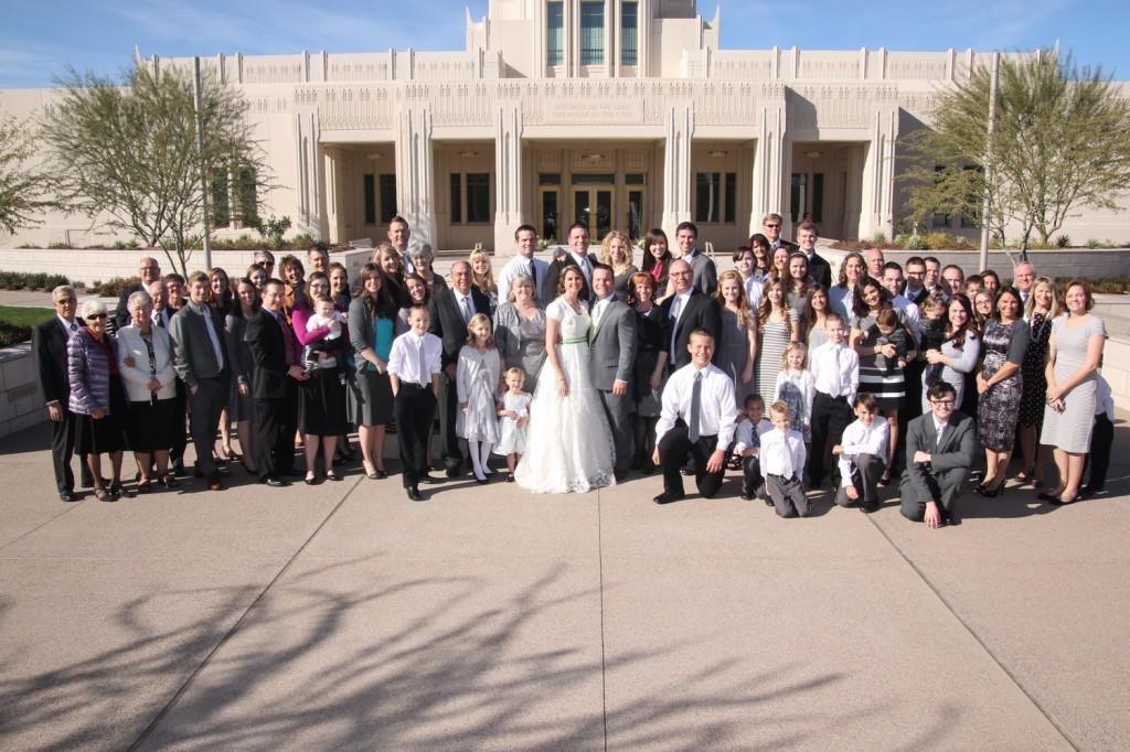 phoenix temple wedding photo-1-22