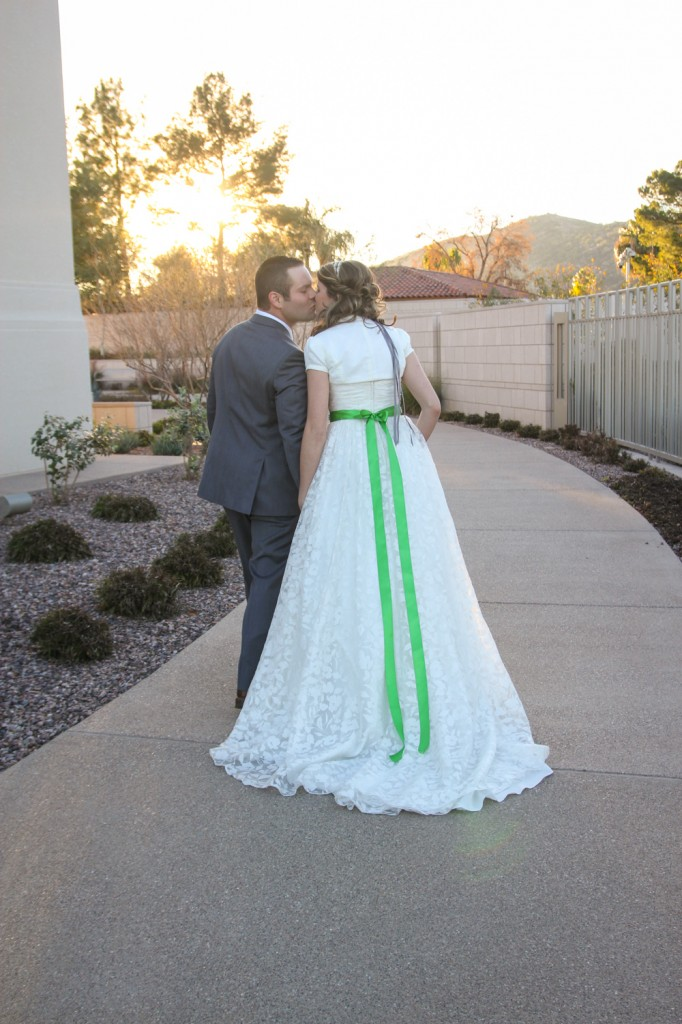 phoenix temple wedding photo-1-5