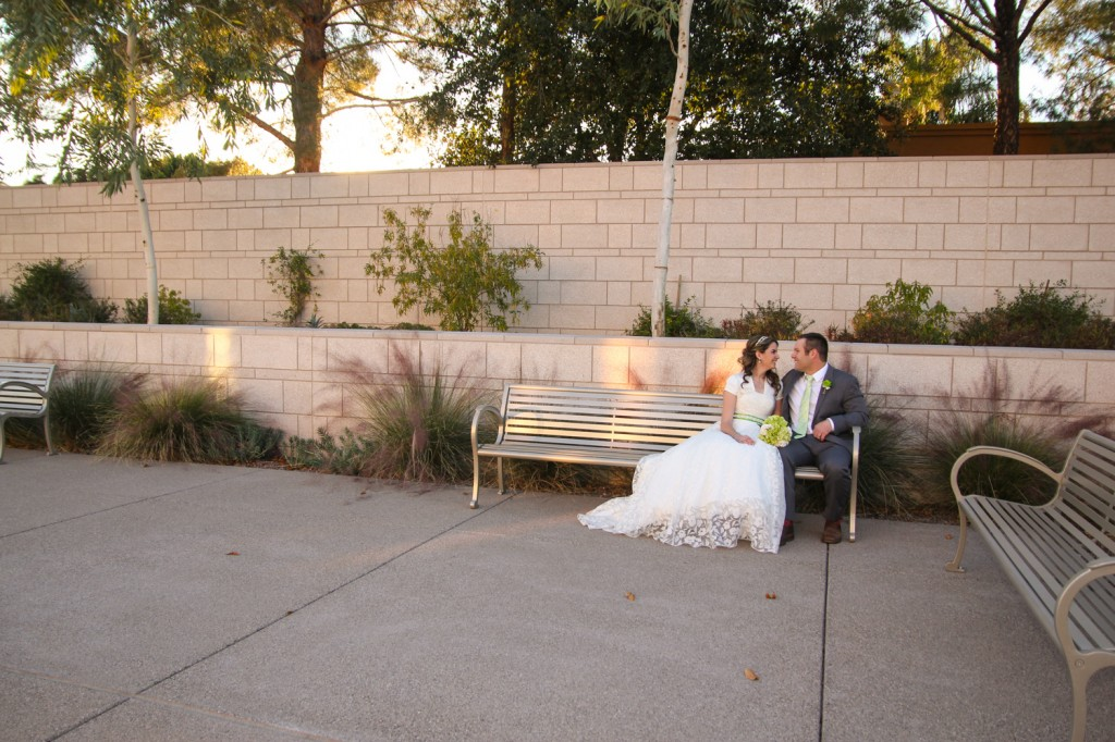 phoenix temple wedding photo-1-7