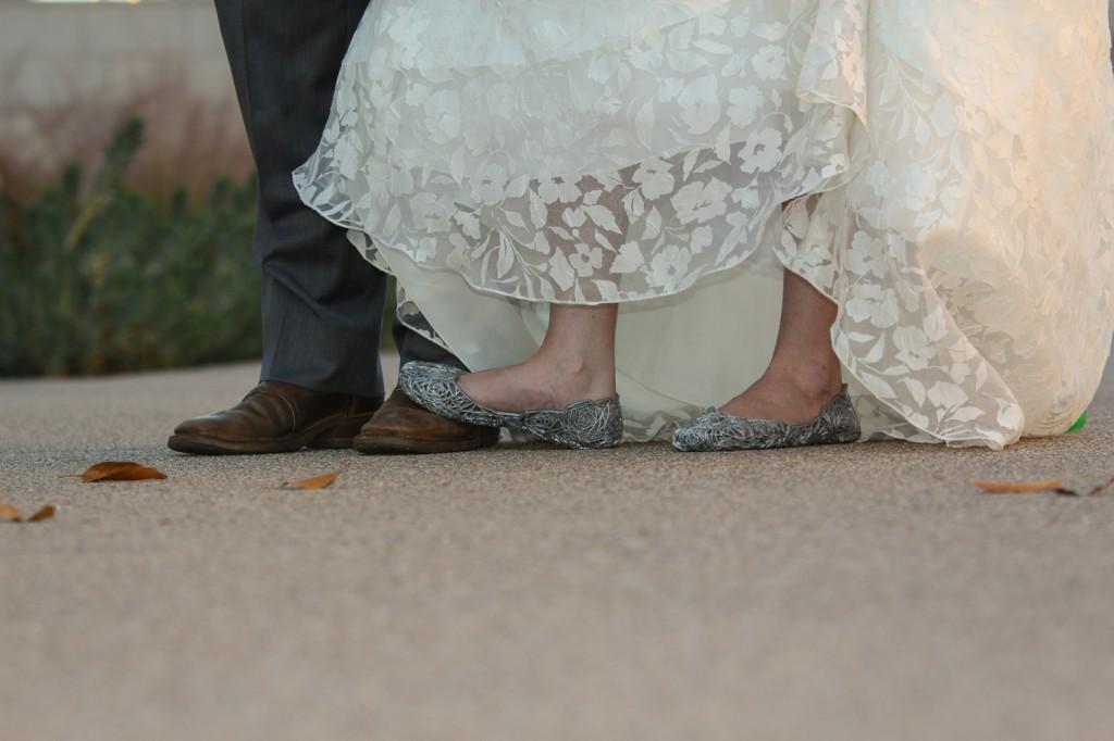 phoenix temple wedding photo-1-8