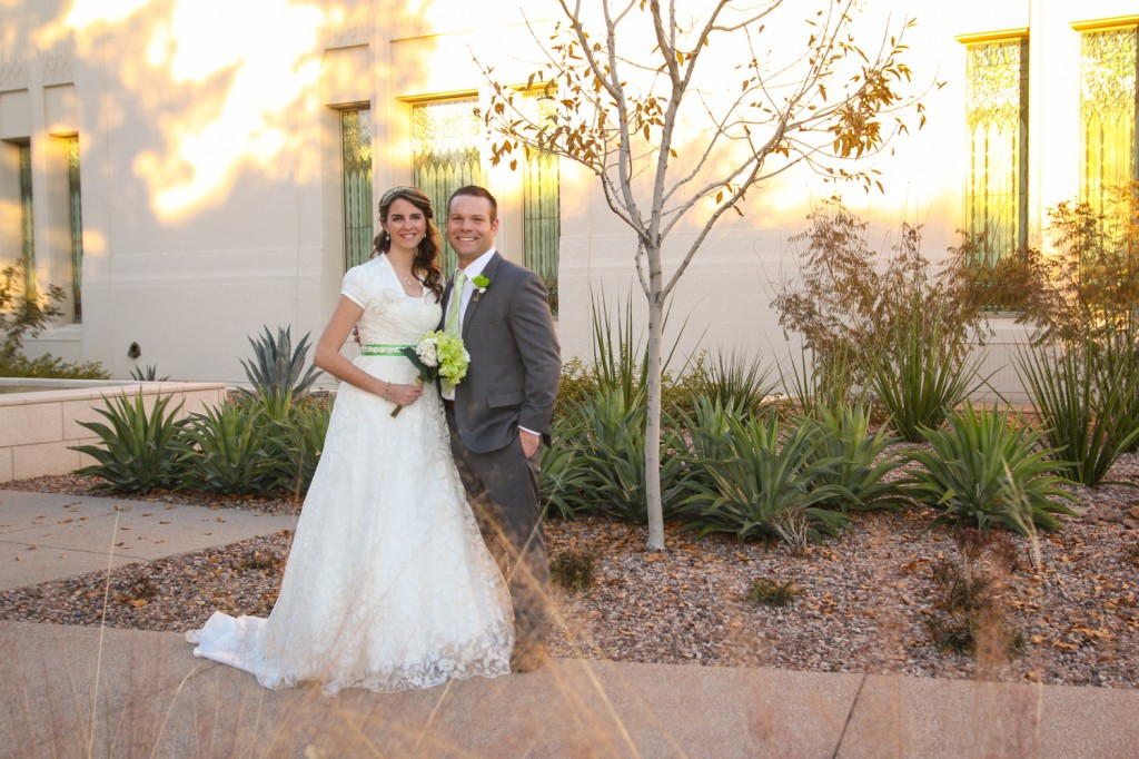 phoenix temple wedding photo-1-9